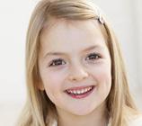 儿童牙齿治疗