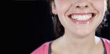 牙齿美白特点