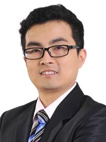 河源牙科医生邓云